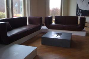 polsterung-sofa-fuer-designer-christoph-ernst-echt