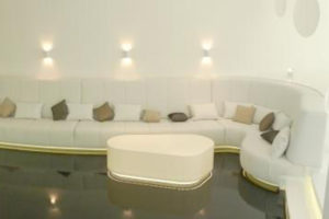 showroom_ritzenhof