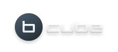 B-cube GmbH